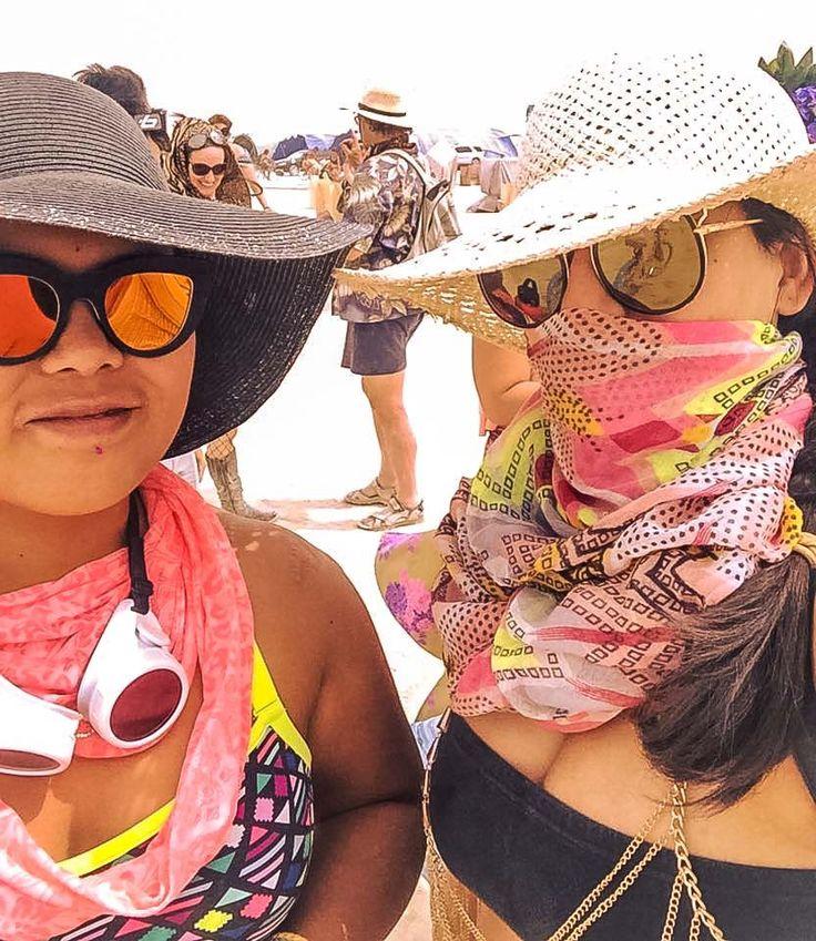 Burning Man costumes    Burning Man Fashion | Burning Man Costume | Burning Man Festival | Burning Man Camping | Burning Man Style | Burning Man Outfits| Burning Man Art | Burning Man Tips | Burning Man DIY | Burning Man Survival | Burning Man Food | Bur https://www.youtube.com/channel/UC76YOQIJa6Gej0_FuhRQxJg