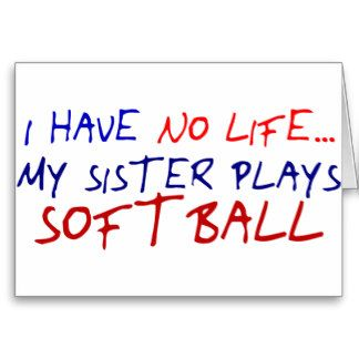 Fastpitch Softball Quotes And Sayings   This is for my Brody!