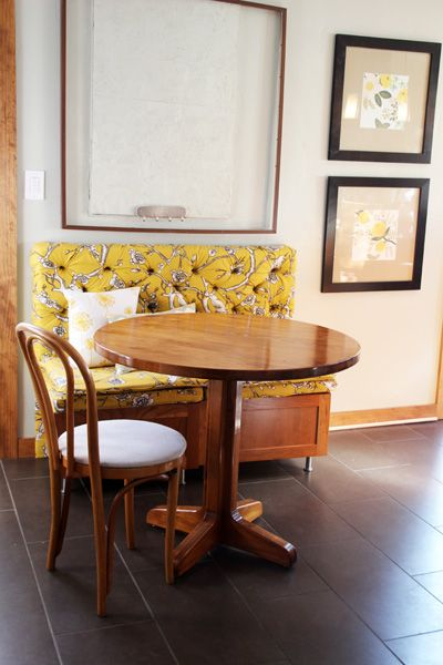bench chair bench tufted bench kitchen nook kitchen ideas round tables