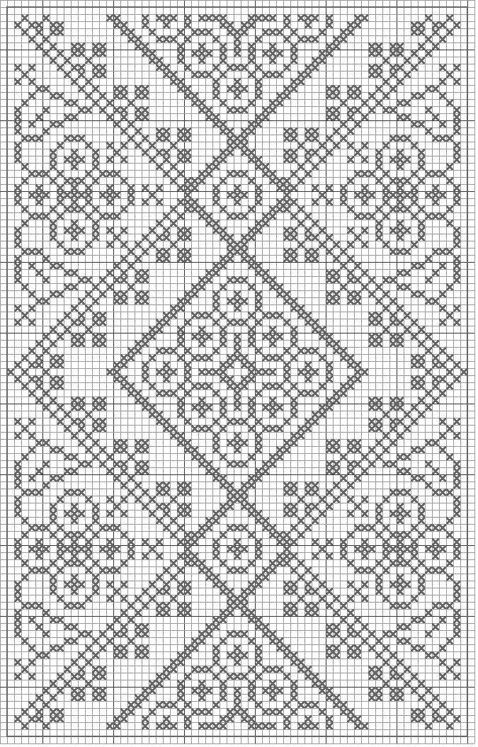 a763581b84275b3a2dcc18153bf401cc.jpg (675×1055)