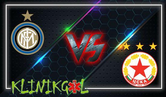 Prediksi Inter Milan Vs CSKA Sofia 14 Juli 2016, Pertandingan Klub Persahabatan antara Inter Milan Vs CSKA Sofia yang akan digelar laganya pada tanggal 14 Juli