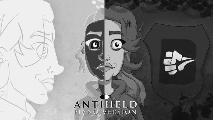 Video - Antiheld ( TubeClash - Full Song) Lyrics | The ...