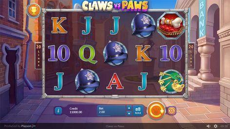 ruleta casino juego