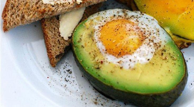 5 recetas de desayunos originales para saborear cada mañana