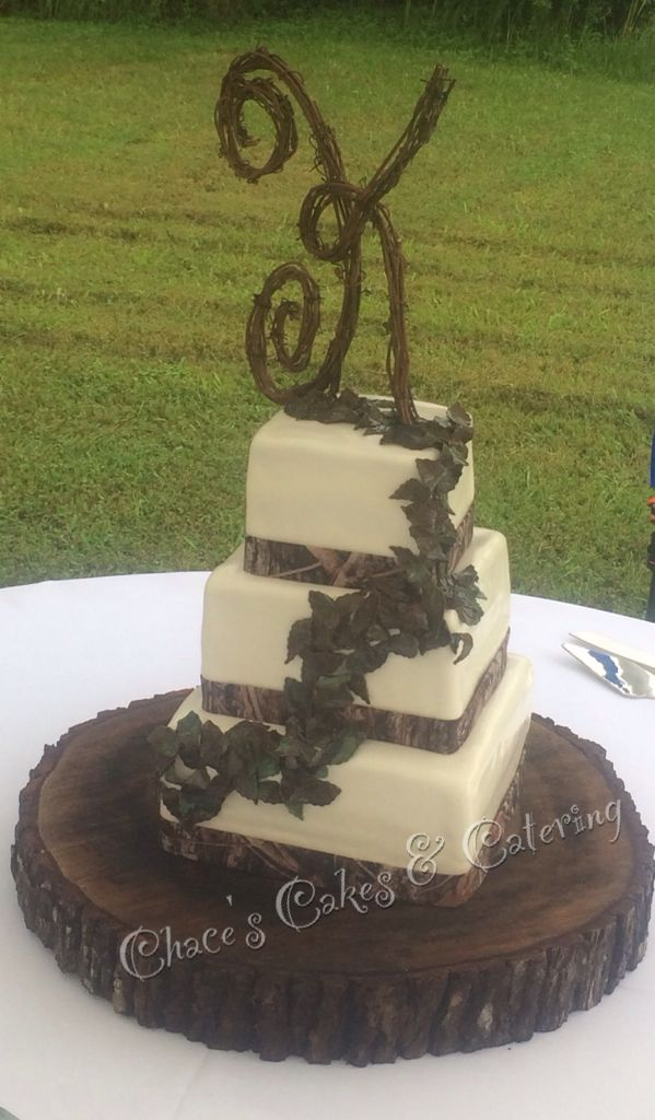 180 best Chace\'s Cakes & Catering, Deltona, FL images on Pinterest ...