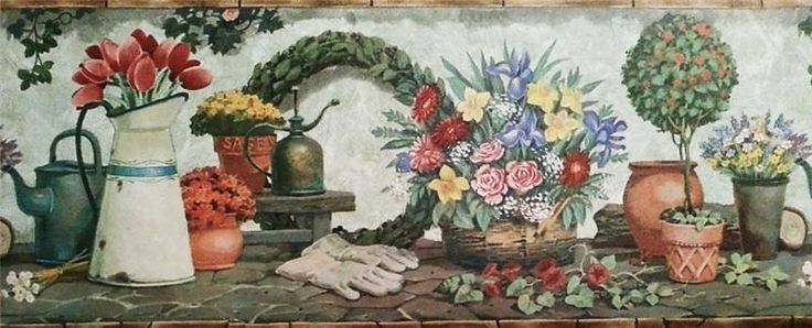 garden border 800 x 324