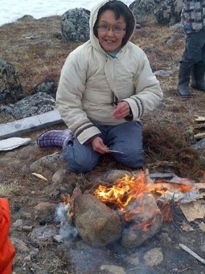 nunavut hunting stories of the day facebook