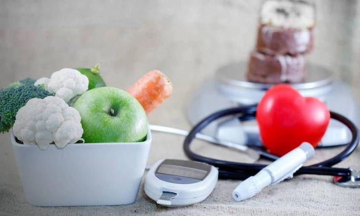 type 1 diabetes treatments, type 2 diabetes natural treatment, type 2 diabetes medications list, type 2 diabetes treatment guidelines,