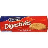 Mcvities Digestive 400g 7 Pk Thank you to all the patrons We hope that he has gained the trust from you again the next time the service * Read more reviews of the product by visiting the link on the image.
