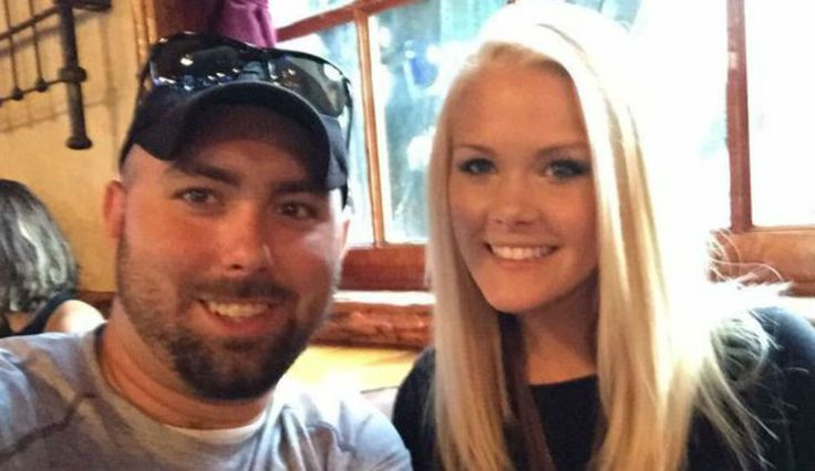 Corey Simms Sides With Leah Messer's Claims Of 'Teen Mom 2' Shady Editing
