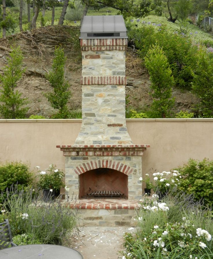 17 Best Images About ORCO Fireplaces On Pinterest