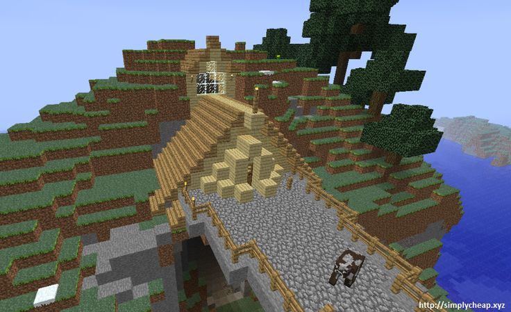 Best 25 minecraft what to build ideas on pinterest for Minecraft 3d blueprint maker