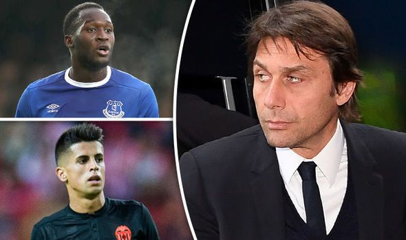 Antonio Conte asks Chelsea to complete £100m swoop for striker and right-back - report - https://newsexplored.co.uk/antonio-conte-asks-chelsea-to-complete-100m-swoop-for-striker-and-right-back-report/