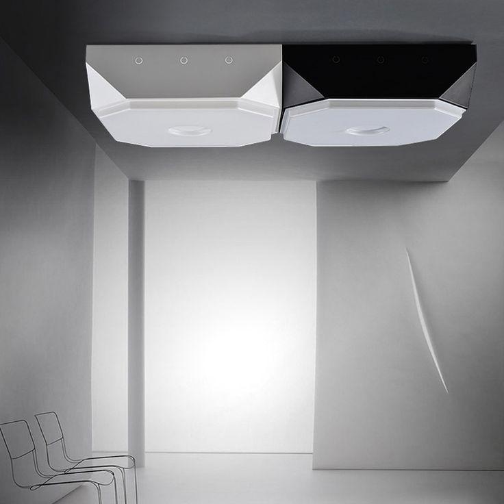 Kitchen Light Fittings Ikea: 1000+ Ideas About Led Kitchen Ceiling Lights On Pinterest