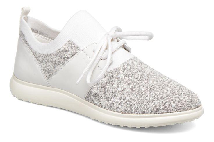 Shopping : Les baskets soldées de la mariée, à retrouver sur le blog