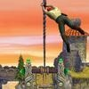 The sequel to the explosively popular Temple Run is out Thursday morning for iPhone and iPad. Temple Run took players on a jungle adventure as they attempted to escape from a ho...