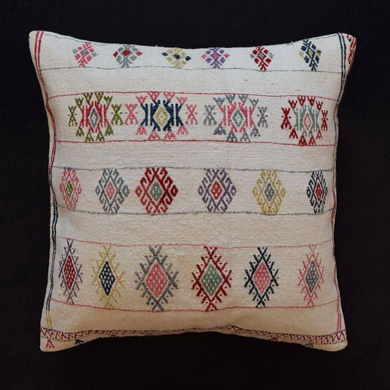 pillow covers, throw pillow covers, pillow cushions, pillow decor, home pillow, decorative pillow, throw pillow sets, pillow set, sofa pillow covers, couch pillow covers, pillow home, sofa pillow sets, 26 pillow bohemian, moroccan, ikea, kilim, tapestry, throw, decor, turkish, tribal, cushion, rug, cover, slipcover, Bohemian Cushion, 26 pillow cover