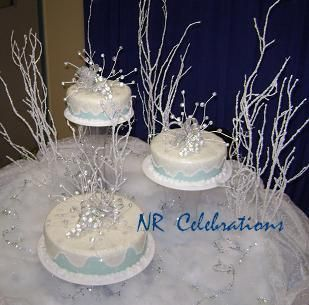 44 Best Winter Wonderland Anniversary Party Theme Images On Pinterest