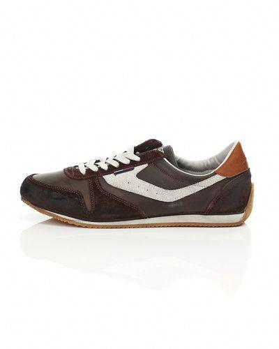 Tommy Hilfiger 'Raf' sneakers