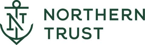 Northern Trust Survey: Half of Asian Institutional Financiers and Investment Managers Consider Middle Office Outsourcing https://medium.com/@OutsourceVA/fifty-percent-of-asian-pension-funds-and-investment-supervisors-attending-northern-trusts-nasdaq-b93349781023?utm_source=contentstudio.io&utm_medium=referral