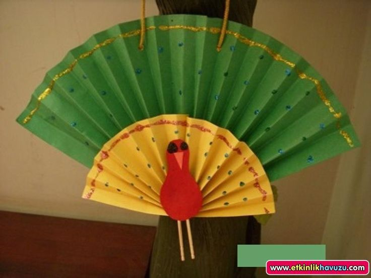 Accordion craft idea for kids – Crafts and Worksheets for Preschool,Toddler and Kindergarten