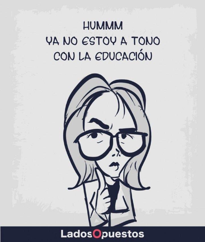 Paro de profesores parody Ladosopuestos noticias colombia Lados Opuestos