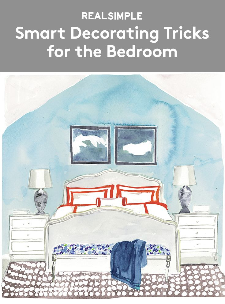 Smart Decorating Rules for the Bedroom   Rules for the Bedroom  Opinionated in a. 139 best Bedroom Ideas images on Pinterest   Bedroom ideas