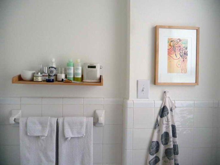 Apartment Bathroom Makeover Furniture ~ http://lanewstalk.com/conducting-apartment-bathroom-makeover/