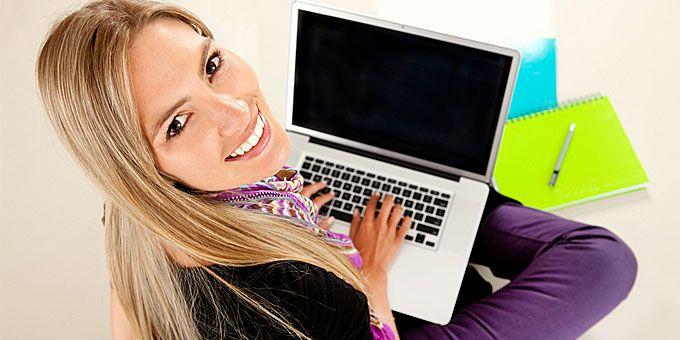 Hobbies | Πού θα κάνω δωρεάν μαθήματα ξένων γλωσσών;