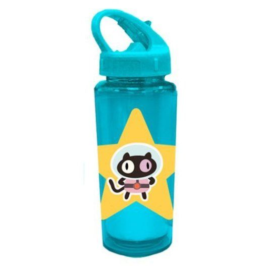 Steven-Universe-Water-Bottle