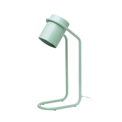 Mini Me Table Lamp Light Green