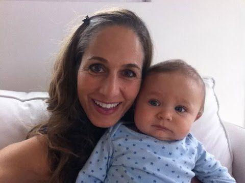 Infant Acid Reflux - http://www.homemaderemedies.net/acid-reflux/acid-reflux-remedies/infant-acid-reflux/