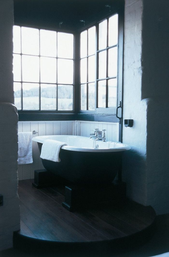 30 best Bathtubs - dreamy images on Pinterest