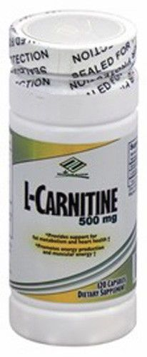 (adsbygoogle = window.adsbygoogle || []).push();     (adsbygoogle = window.adsbygoogle || []).push();   Nu-Health L-Carnitine (120 Capsules / 500 MG)  Price : 8.99  Ends on : 2 days  View on eBay      (adsbygoogle = window.adsbygoogle || []).push();