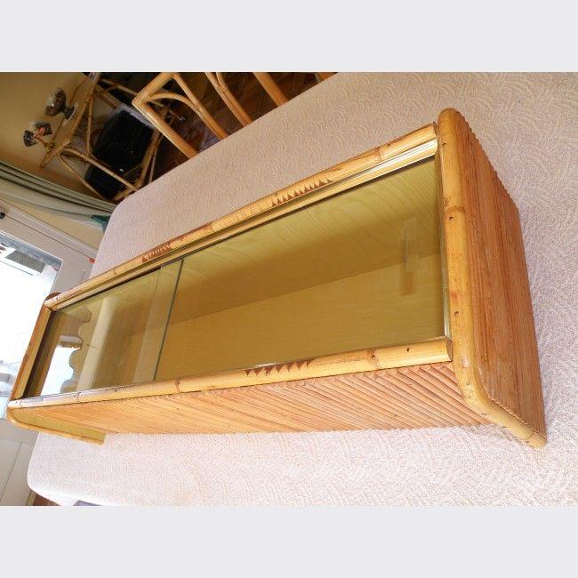 Mais de 1000 ideias sobre vitrine murale no pinterest for Vitrine murale en verre