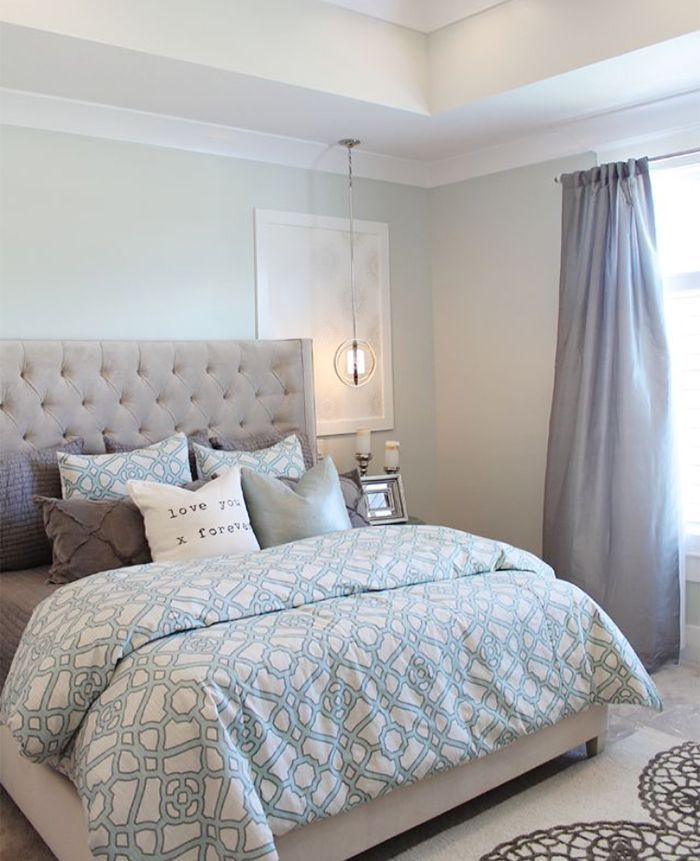 Pretty Bedroom Ceiling Lights Bedroom Paint Ideas Pictures Before And After Small Bedroom Makeovers Long Bedroom Design Ideas: 65 Best 500 Sq Apartment Idea Images On Pinterest
