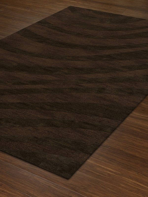 Dalyn Dover DV 12 Rugs   Rugs Direct