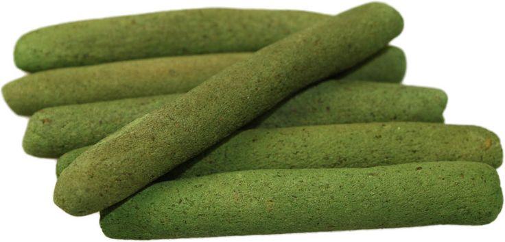 Lemon Grass. Las formas sensuales y llamativos colores de este incienso natural hecho a mano es algo nuevo y muy atractivo a la vista. Los aromas han sido cuidadosamente seleccionados y verás como tus clientes vuelven a por más.