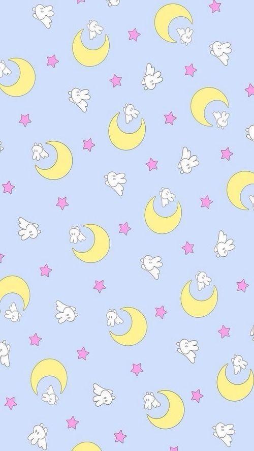 Cute Duck Wallpaper Pin De N Ny M Ch яєtє Em W ℓℓ єяѕ Pinterest Pastel