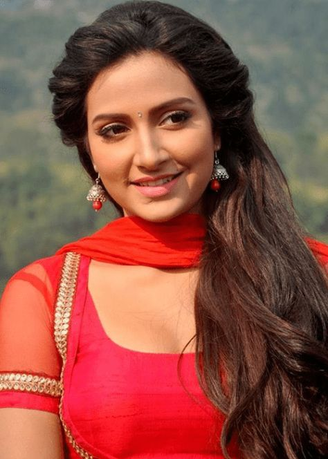 41 Best Indian Bengali Actress Photos Wallpapers Images On -6484