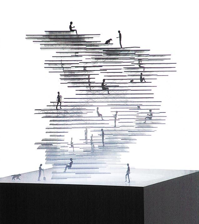 Interview: Sou Fujimoto | View | Architectural Review
