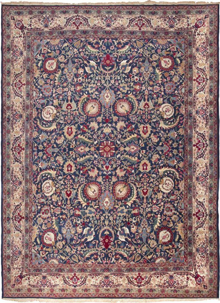 310 best tapetes (rug) images on pinterest | oriental rug, oriental