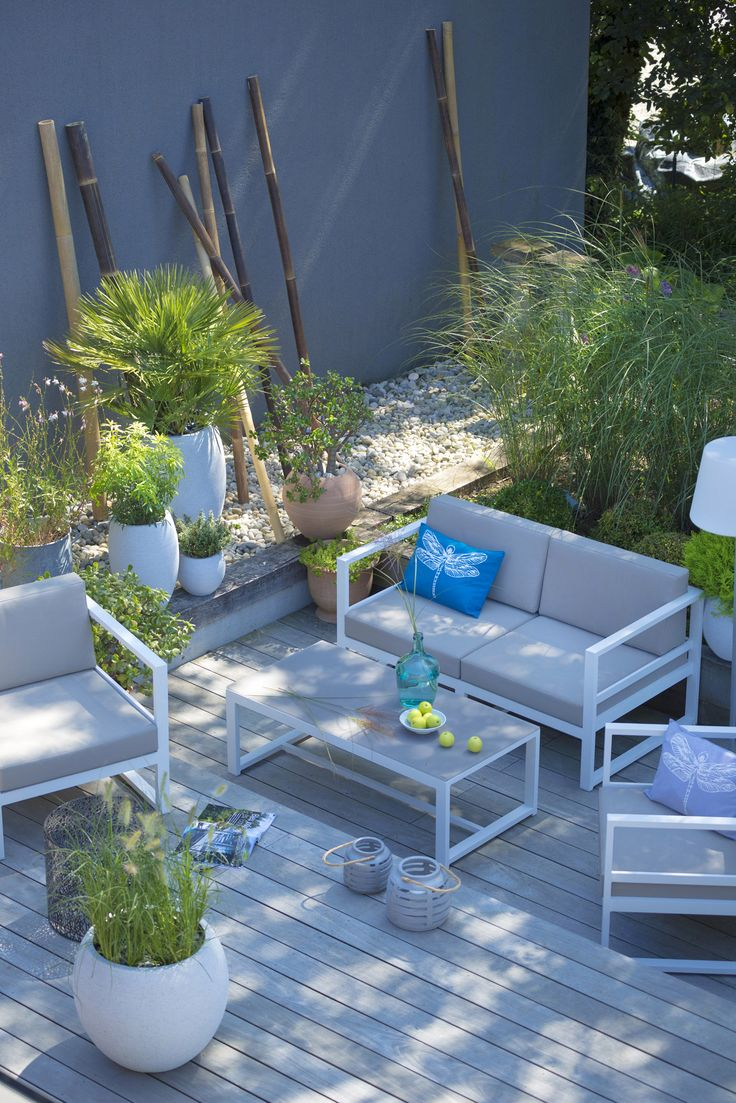 Best 25+ Ensemble de jardin ideas on Pinterest | Ensemble jardin ...