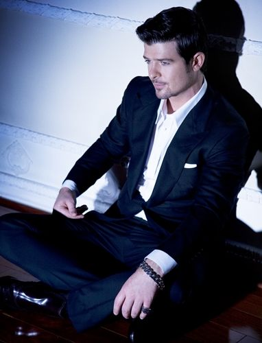 1000 images about robin thicke on pinterest sexy. Black Bedroom Furniture Sets. Home Design Ideas