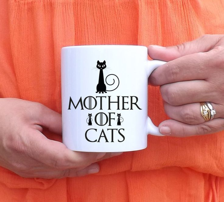 Buy these for the Khal or Khaleesi in your life.