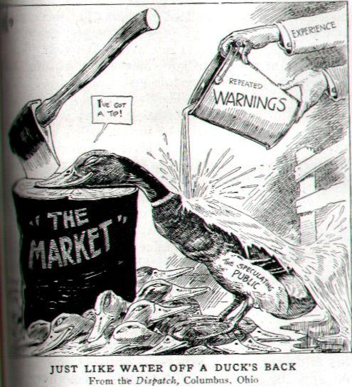 Political Economy Nylon Is 25