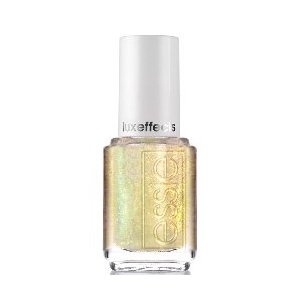Essie Holiday 2011 Luxe Effects