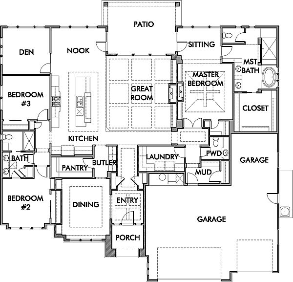 17 best images about passive house on pinterest