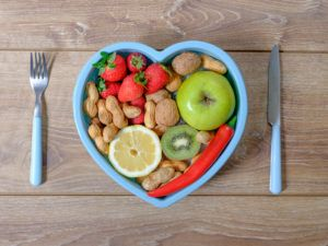 Does Reducing Saturated Fat Decrease Heart Disease Risk? Shocking Answers.