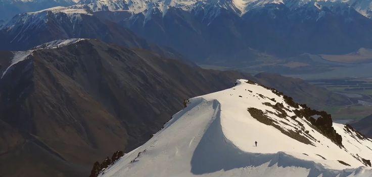 CHOICE - TRAILER (SPANISH) on Vimeo
